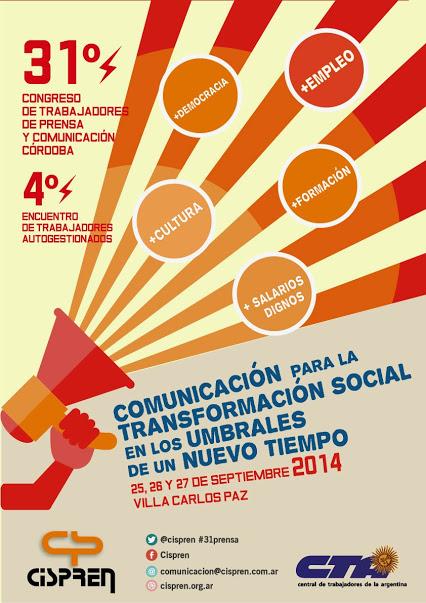 afiche-congreso-31-prueba
