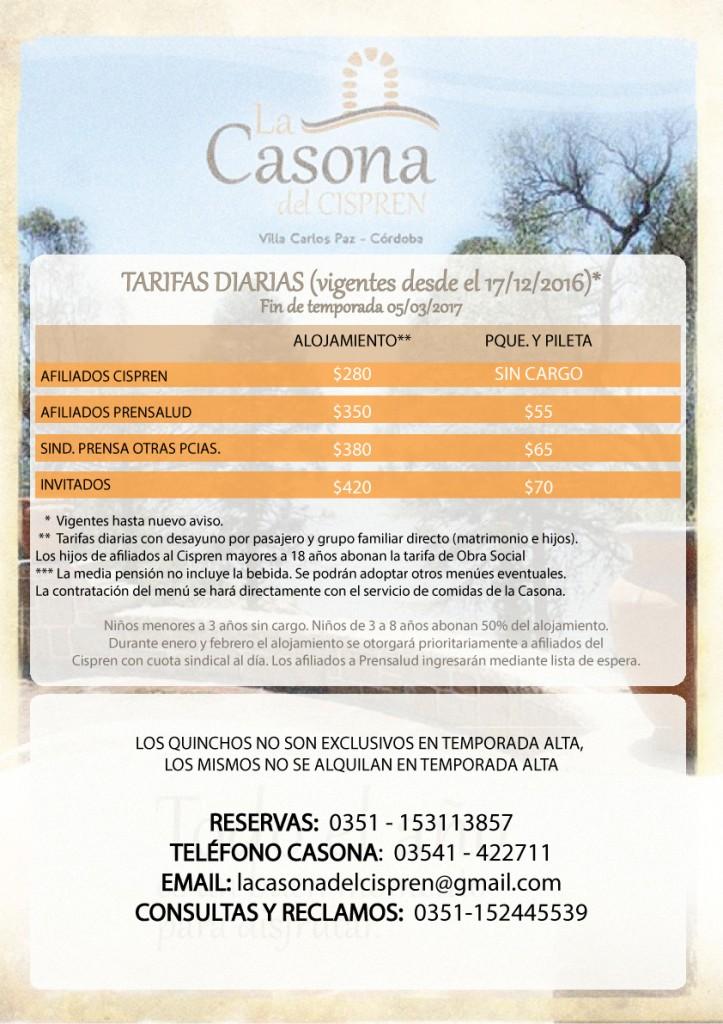 tarifas-casona-temp-2017