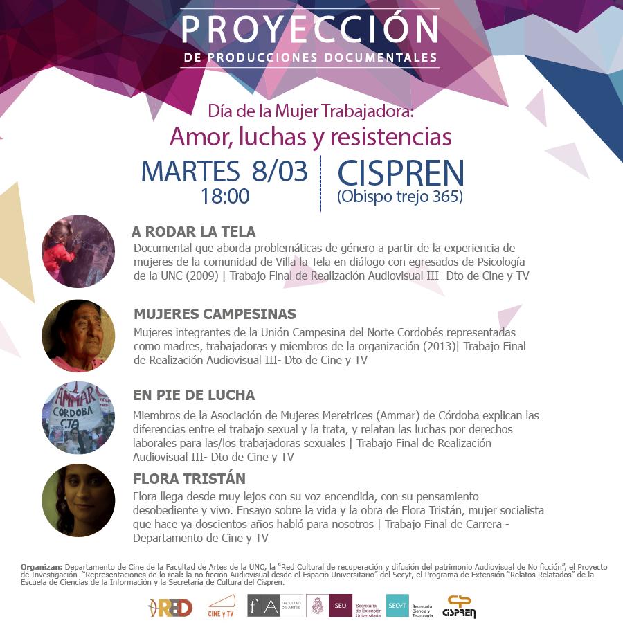 proyecciones-mujer-01