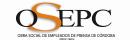 Logo-OSepc-chico