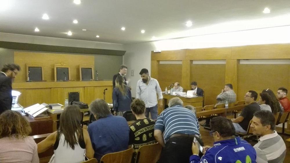 1leguizamonfinal2