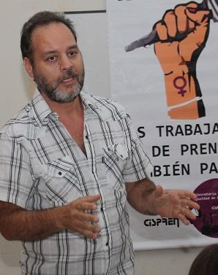 JavierDePas