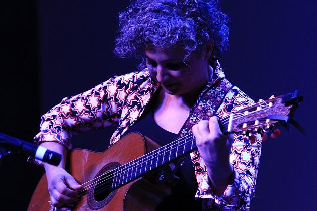 sonia Torres3