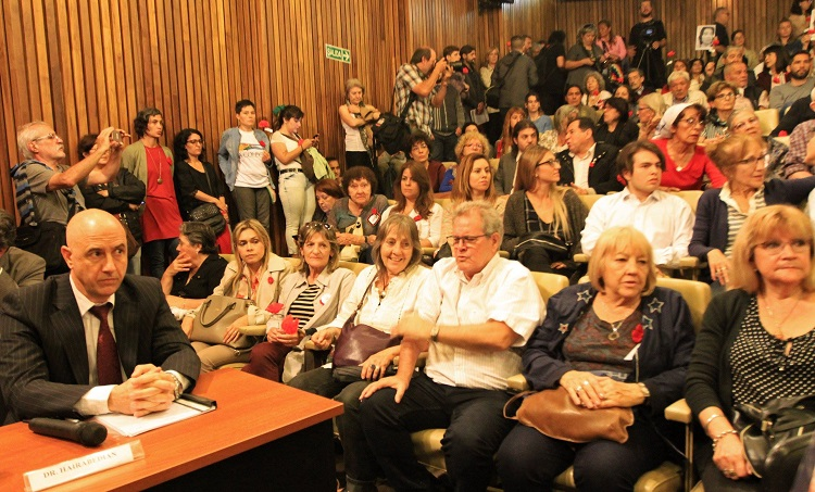 hairabedian y publico