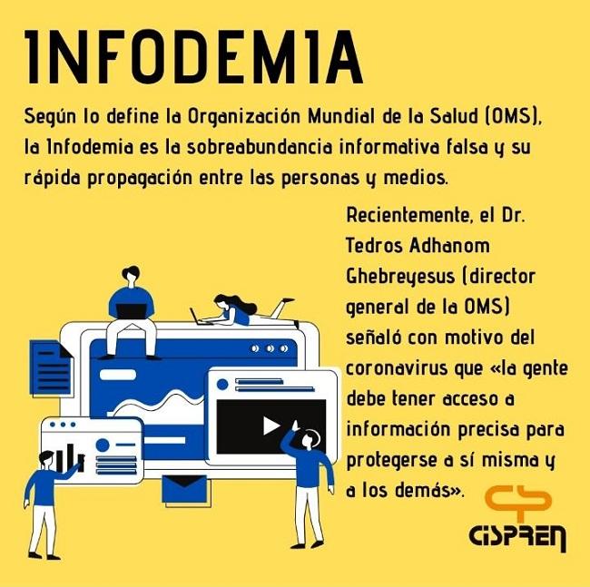 Infodemia 1