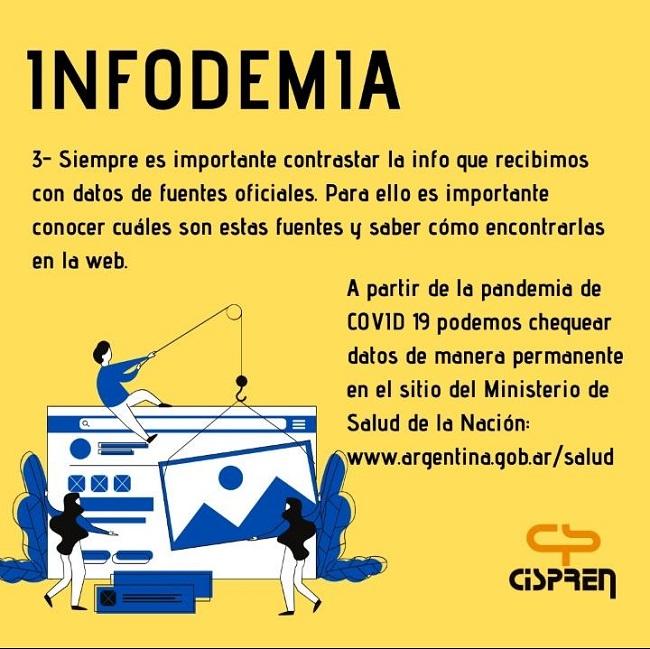 InfodemiaPunto3