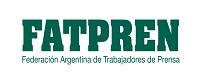FATPREN_logo_pantoneeDITADO
