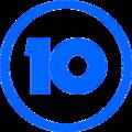 Logo actual