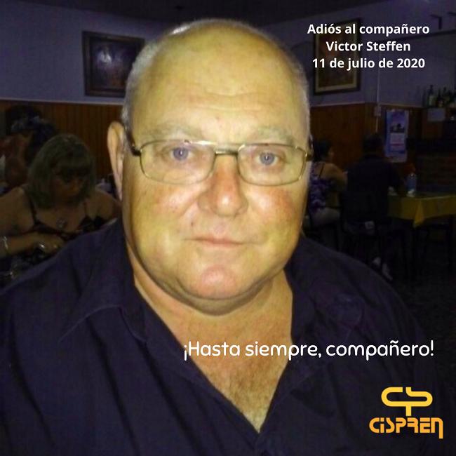Víctor Rio 4