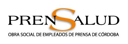 Logo-Prensalud