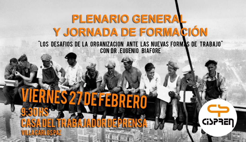 Plenario-general-viernes-27-febrero-2015