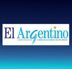 Trabajadores del Diario El Argentino-Edición Córdoba en estado de asamblea