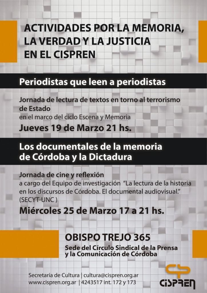 Flyer-periodistas-que-leen-web-1