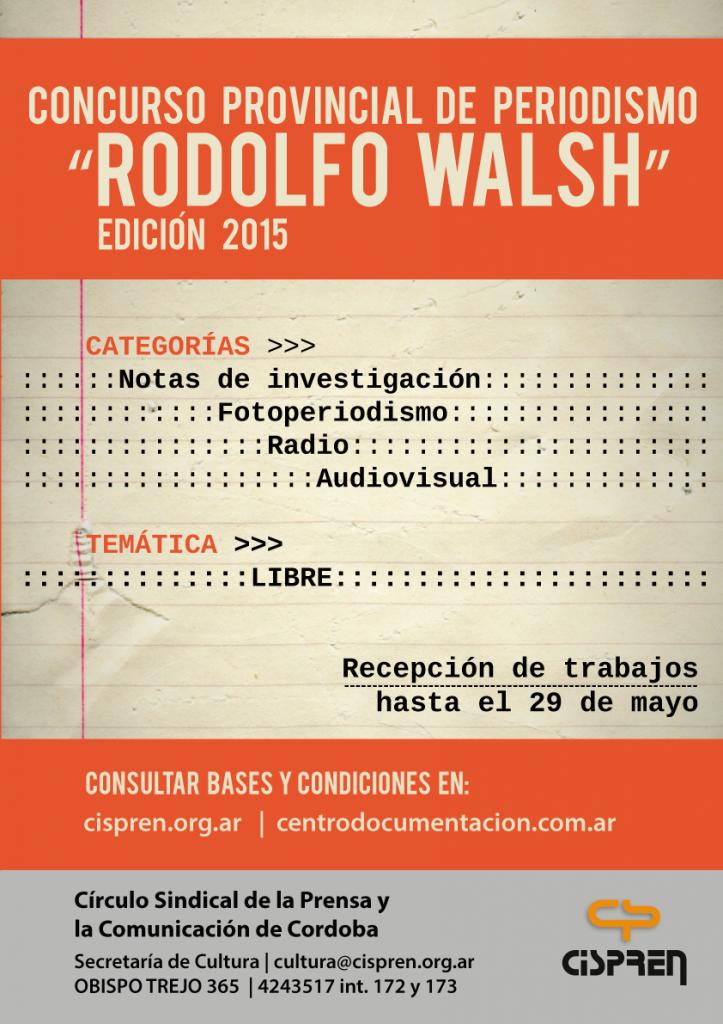concurso-rodolfo-walsh