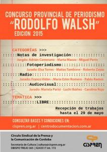 concurso-rodolfo-walsh-jurados
