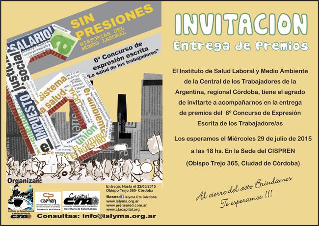 TARJE-invitacion-sin-presiones-2015-media