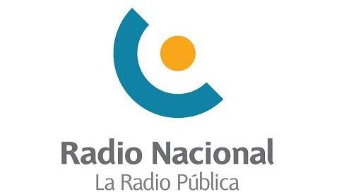 Precarización Laboral | Trabajadores de Radio Nacional Córdoba en estado de alerta y movilización
