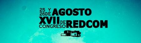 """REDCOM / El Cispren debatirá sobre """"derechos de los trabajadores de prensa"""""""