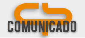 Comunicado | La Voz del Interior impide el ingreso a sus puestos de trabajo a compañeros periodistas