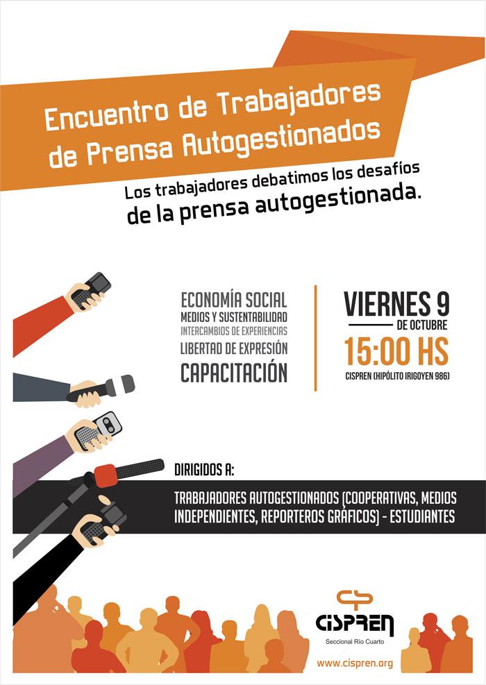 afiche-(1)