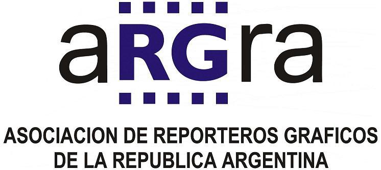 Inaugura la 26º Muestra Anual de Fotoperiodismo Argentino en Córdoba