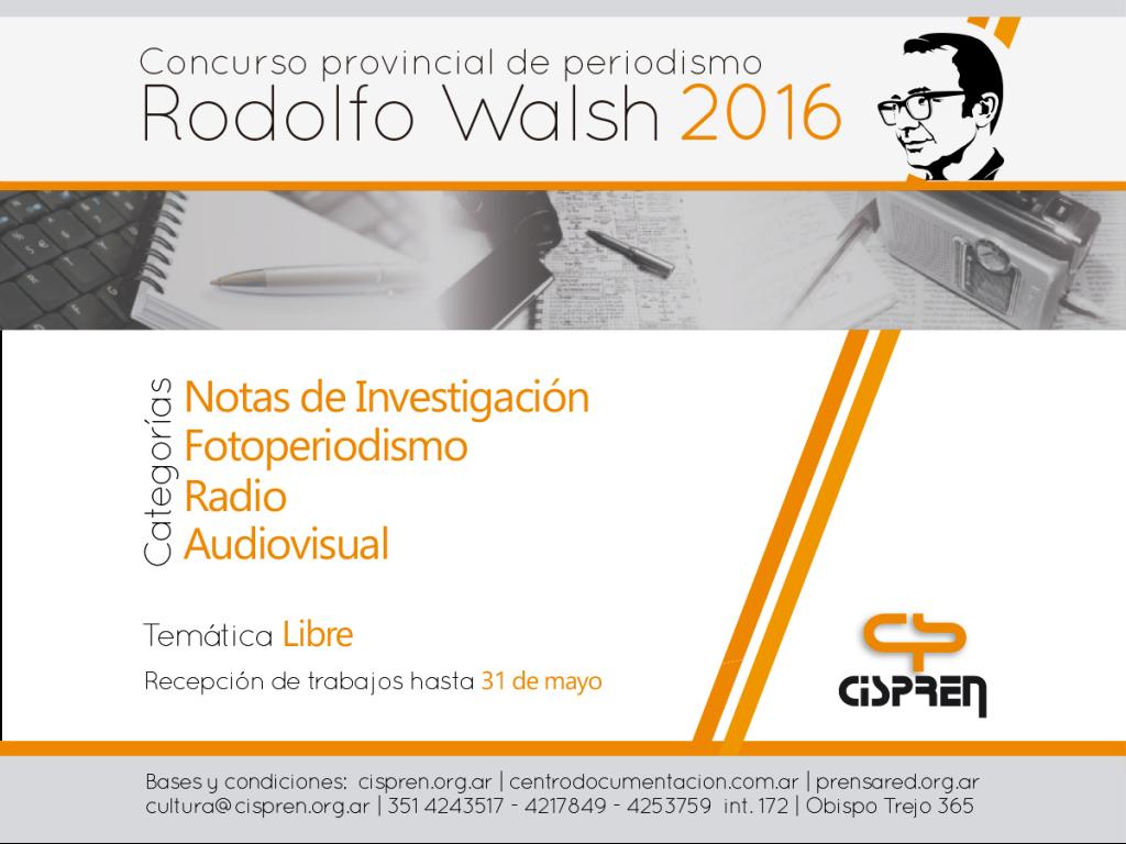 Rodolfo-walsh-2016-