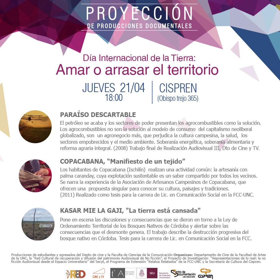 proyecciones-tierra2-01
