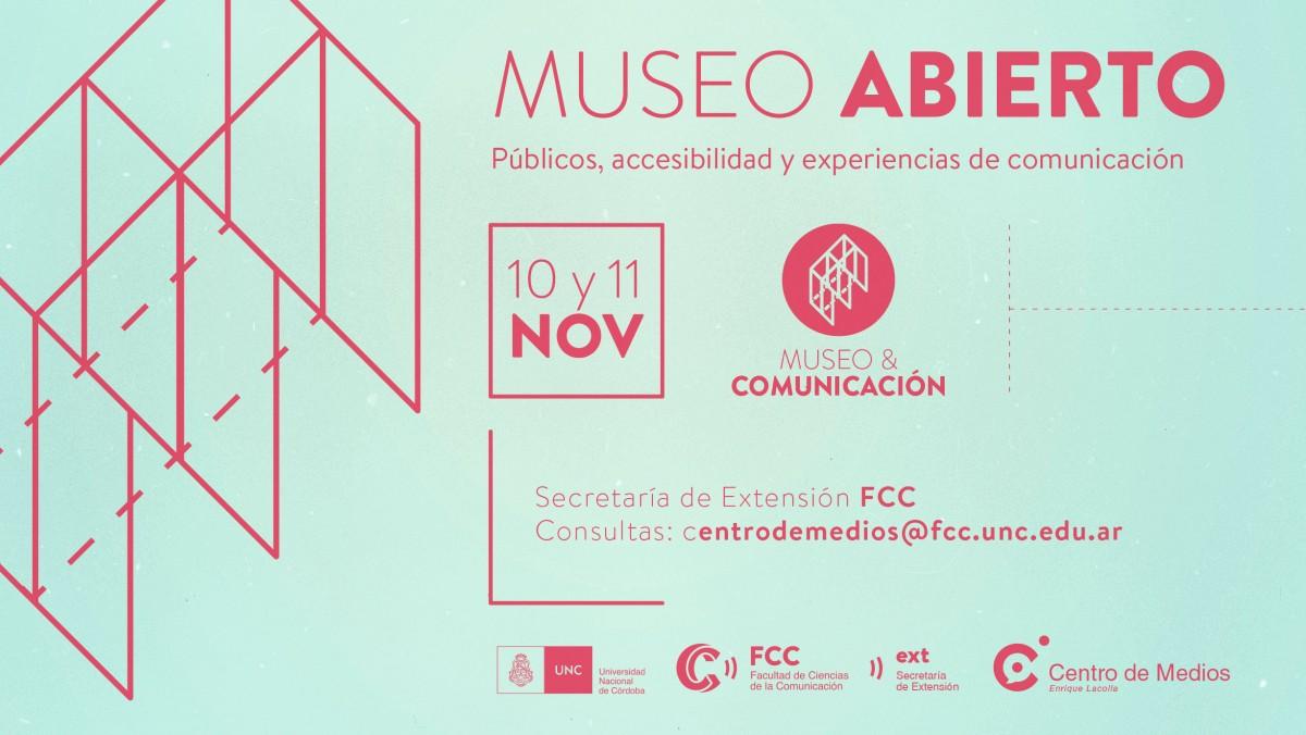 Se presentan los trabajos de restauración del diario Córdoba en las Jornadas Museo Abierto de la FCC