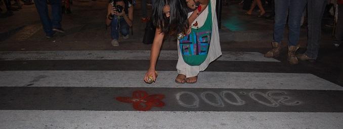 30mil Marcha dictadura 2013 110