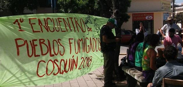pueblos fumiCosquin