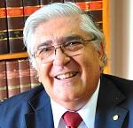 Miguelito RodriguezAutor