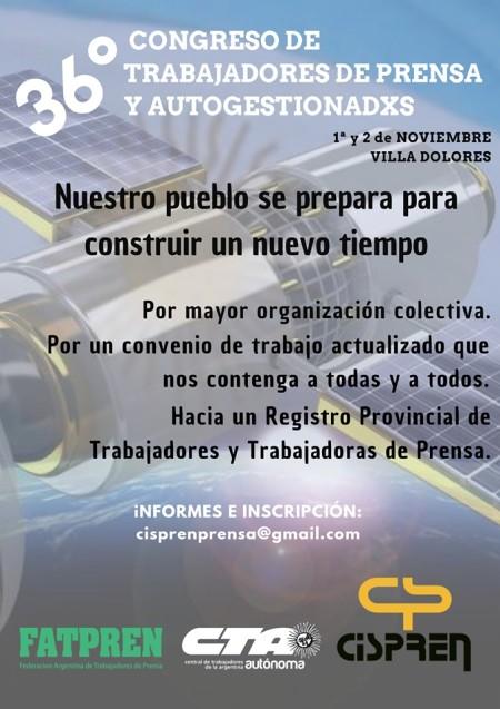 CongresoOre
