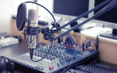 Se cumplen 101 años de la Radiofonía en Argentina