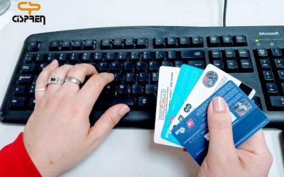 Nuevos servicios: Pago de cuota sindical por débito automático